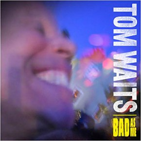 Tom Waits : entre burlesque et sentiments
