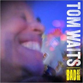 Tom Waits : entre burlesque etsentiments