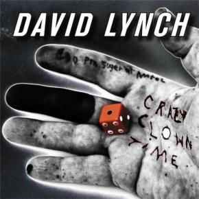 David Lynch, encore un film ? Presque…