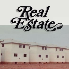 Real Estate: on surfe dans le New Jersey ?