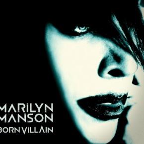 Marilyn Manson: Parce que trois avis valent mieuxqu'un.