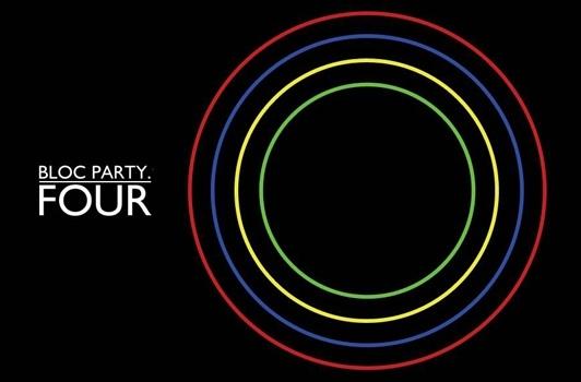cover Art de Four