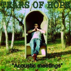 Tears Of Hope: De l'autoprod française de bonnefacture
