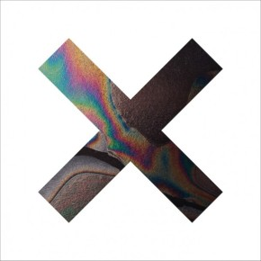 The XX: Une aventure àtrois