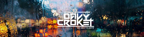 DavyCroket