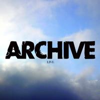 Archive Go Live: Report du 10 Novembre2012