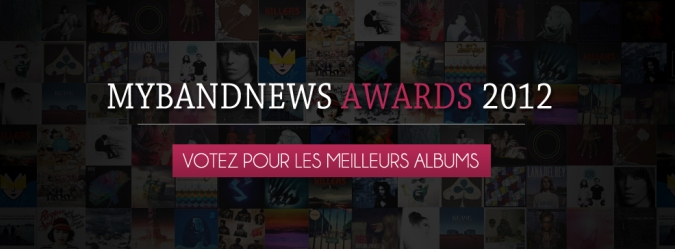 MyBandNewsAwards2012_Banniere