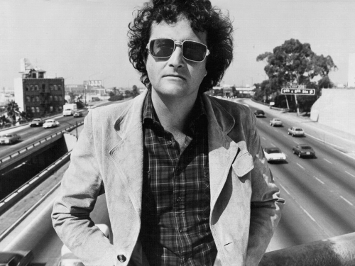 randy_newman_bridge_road_cars_city_5220_1152x864