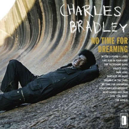 charles_bradley-no_time_for_dreaming_dunham