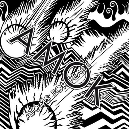 Ecoutez-le-premier-album-d-Atoms-For-Peace-Thom-Yorke-en-avant-premiere_portrait_w532