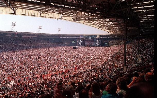 Live-Aid-1985-live-aid-31366518-620-388