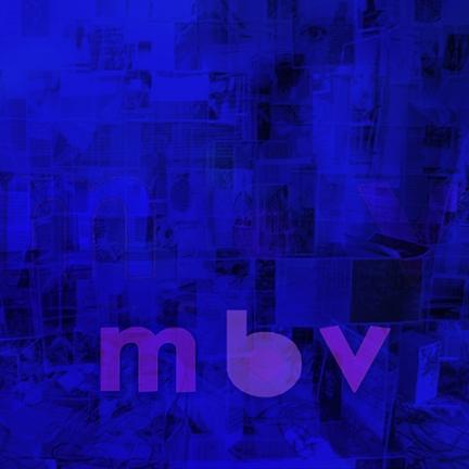 My_Bloody_Valentine_-_MBV