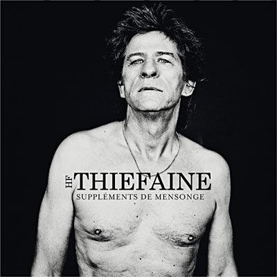 thiefaine2011.1300647566