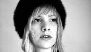 Anika EP: « Le rock expérimental et post-punk vu par Anika»