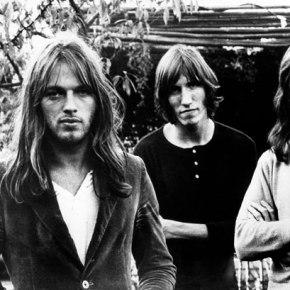 Pink Floyd : un groupe charismatique de rock progressif etpsychédélique