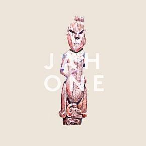 Jah-One, l'ode aucalme