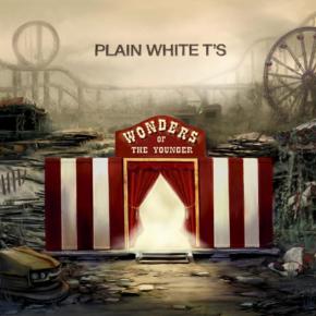 Plain White T's, un EP en 2013, un album pour2014