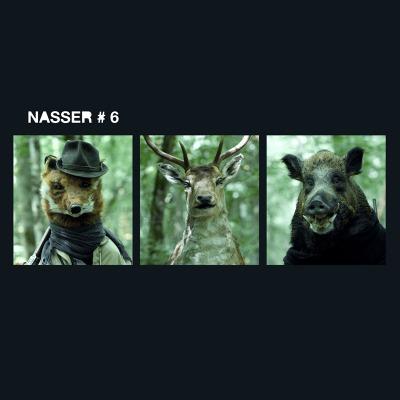 nasser-6
