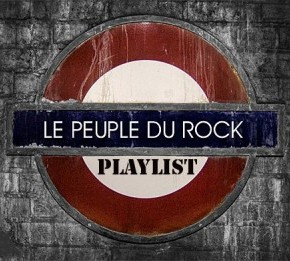 Playlist du Peuple