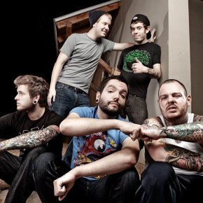 Chronique : A Day To Remember – Common Courtesy