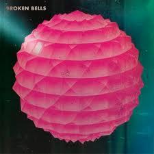 Redécollage dans la sphère space rock avec BrokenBells