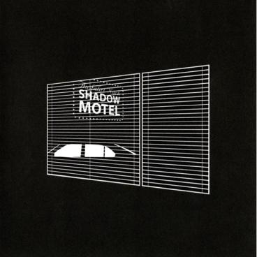 Shadow Motel