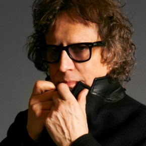 Mick Rock : Dans l'ombre deslumières