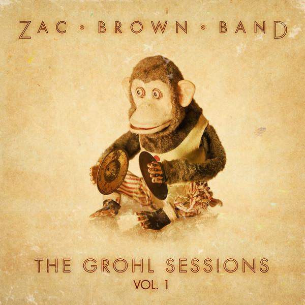 L'album est téléchargeable sur les plateformes légales.