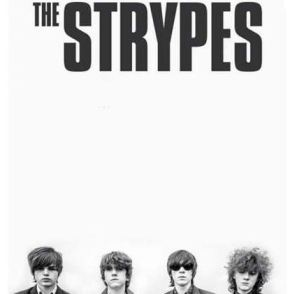 Live Report – The Strypes @Le Grand Mix Tourcoing