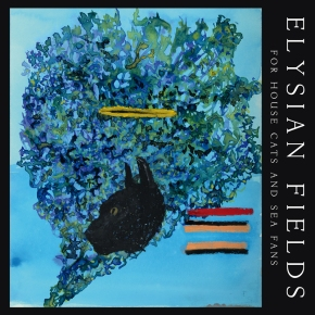 Live Report: Elysian Fields