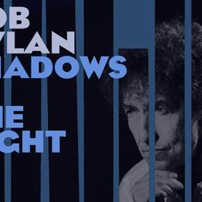 Bob Dylan : les hommages se suivent… et ne se ressemblentpas