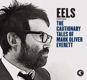 Eels: Le repos duguerrier