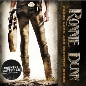 Ronnie Dunn, de l'impuissance de larebellion