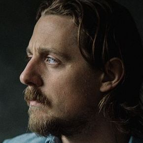 Sturgill Simpson, revival country