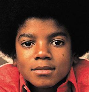 Michael Jackson : 5 ansdéjà…