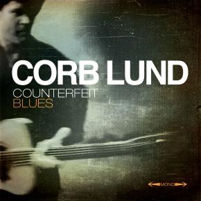 Corb Lund, le Canadien des grandsespaces