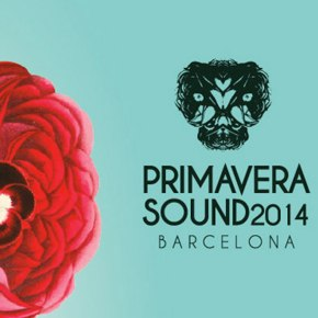 Primavera Sound 2014 report