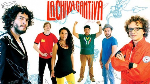 lrzylachivagantiva104v-TeaserAufmacher