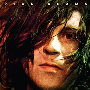 Ryan Adams, rock'n'roll attitude