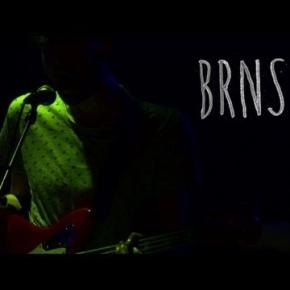 Live-Report: BRNS établit la connexion!
