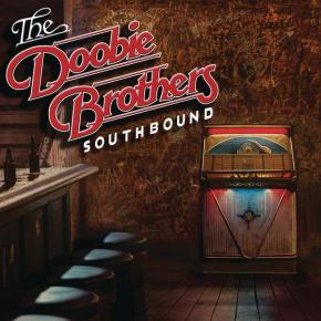 Les perles de l'année : Les Doobie Brothers, de la Californie auTexas