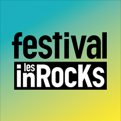 Le festival les Inrocks Philips à Tourcoing: Report