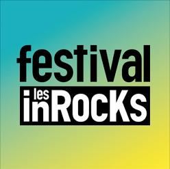 Le festival les Inrocks Philips à Tourcoing:Report