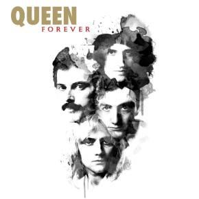 Queen en 2014 : la bataille desreines
