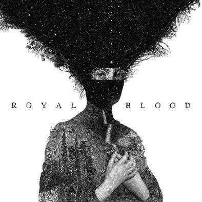 Royal_Blood_-_Royal_Blood