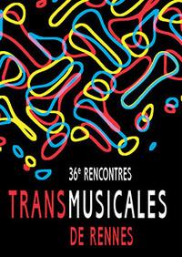 Retour sur 2014 : 5 découvertes rock aux Rencontres TransMusicales deRennes