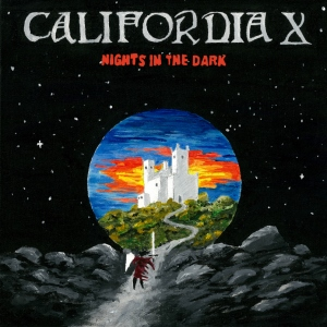 17491-dg-76_californiax_nightsinthedark_albumart