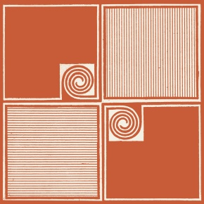 Allah-Las – Worship the Sun, un album qui fait briller lesoleil