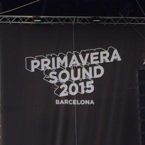 L'Edito du Lundi: Le Primavera festival de Barcelone a 15 ans, que fallait-il en retenir?