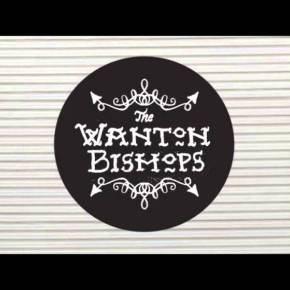 The Wanton Bishops – Blues et santiags au Proche-Orient